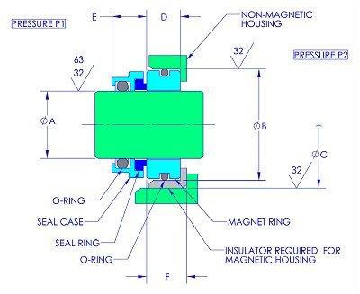 magseal-model-10